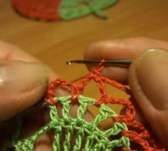 вязание рис11