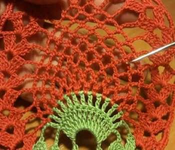 вязание рис12