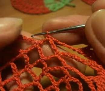 вязание рис14