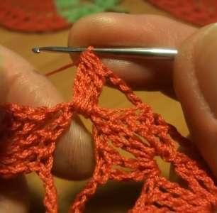 вязание рис16
