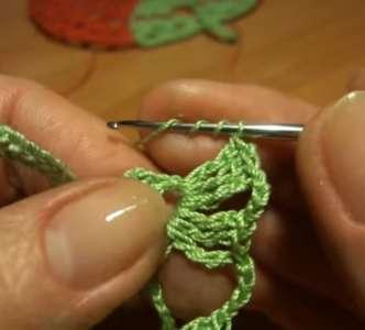 вязание рис4