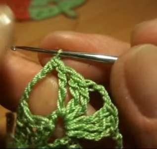 вязание рис6