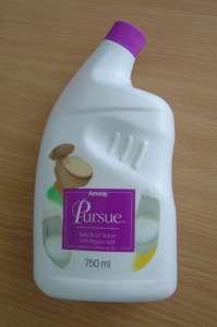 Чистящее средство Pursue